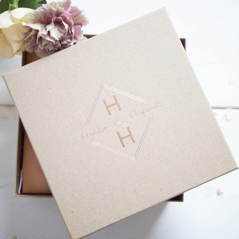 H_H-custom-designed-gift-box-Cropped.jpg