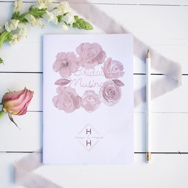 W E D D I N G  N O T E B O O K S | Our bridal musings wedding planner has flown off the shelves these past few weeks. We think it's to do with the on off sunshine and dreary weather spells, perfect for more wedding planning time! . . .  #bridalplanner #weddingplanner #bridalnotebook #weddingnotebook #engagementgift #engagementpresent #bridetobegift #bridetobe2018 #bridetobe2019 #weddingplannernotebook #winningatwedmin #weddingplanning #planningmywedding #weddingplanningtime #wedmin #weddingplanningtips #weddingplanningfun #weddinginspo #imgettingmarried #justengaged #isaidyes #shesaidyes #heputaringonit #soontobemrs #weddinghour #weddingwednesday  #engagementgifts