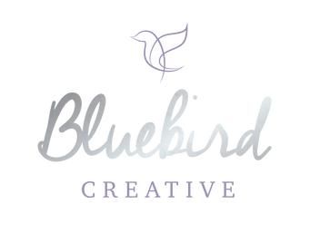 Bluebird Creative