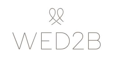 Wed 2 B
