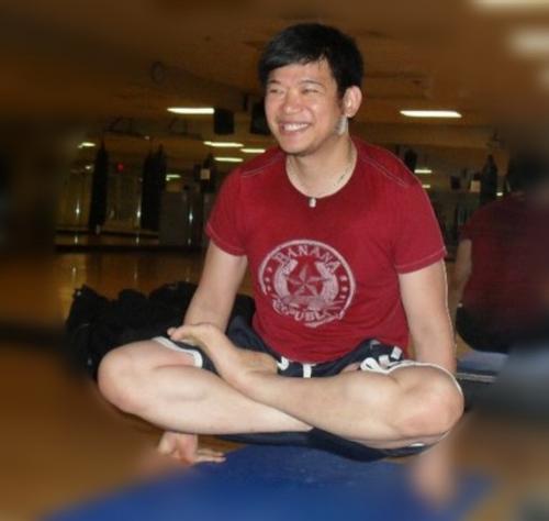 Yogablog.JPG