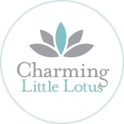 Charming Little Lotus