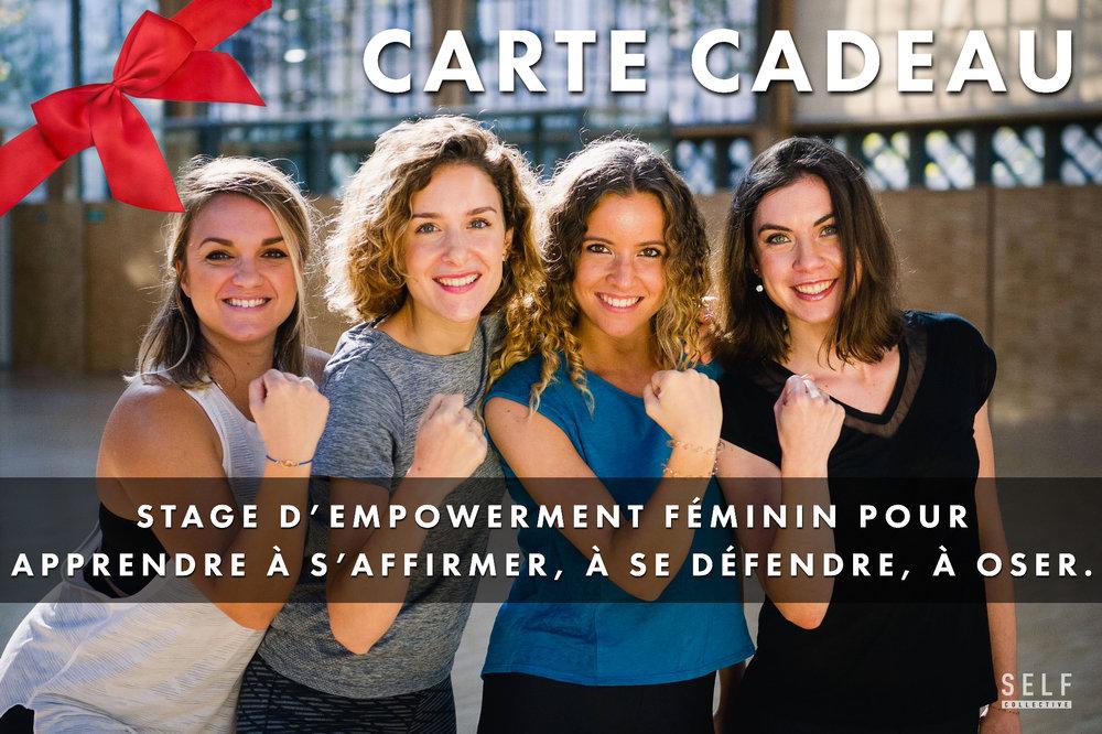 CARTE-CADEAU-copie.jpg