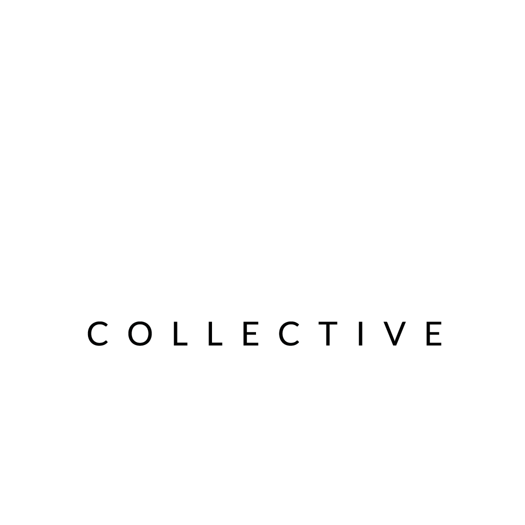 Self collective