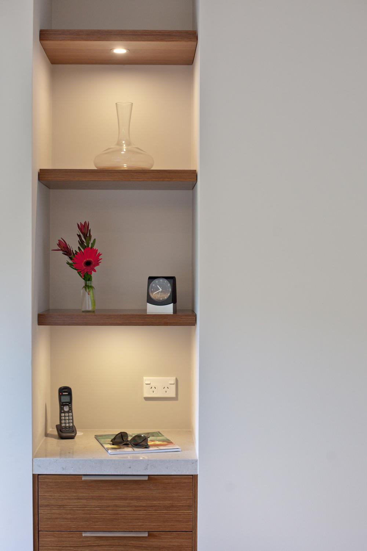DeBerry-Interior-Highres-5914.jpg