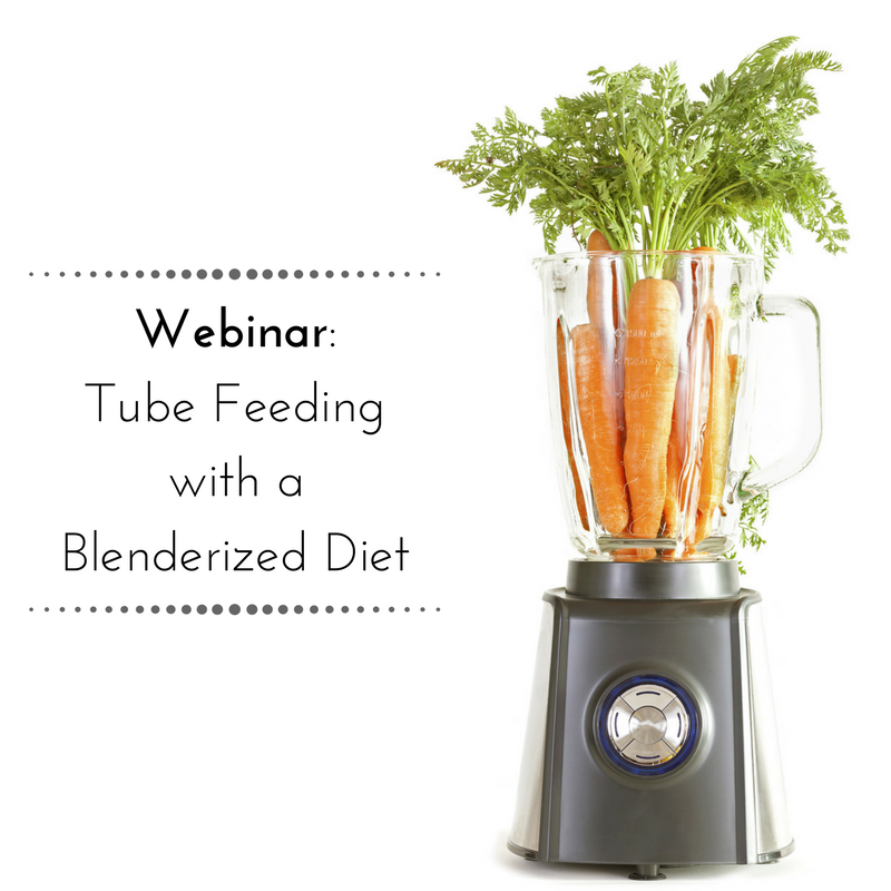 Tube Feeding with a blenderized diet webinar (3).png