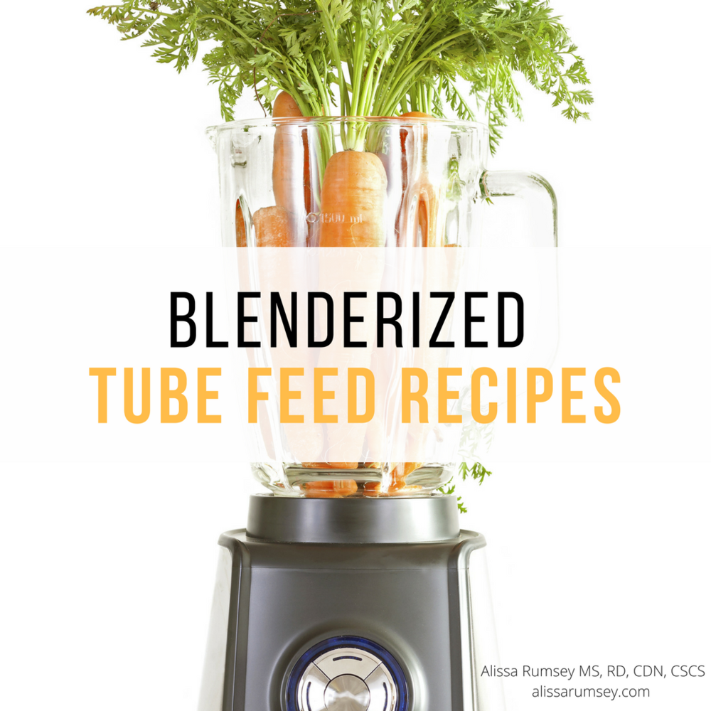 Blenderized Tube Feed Recipe Book Cover (1).png