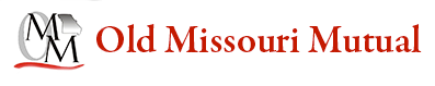 Old Missouri Mutual + Davison Spriggs Insurance - Marshfield, MO