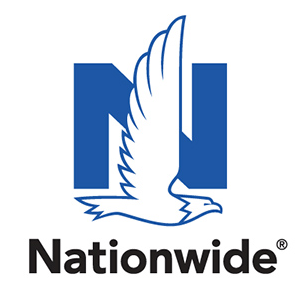 Nationwide Logo + Davison Spriggs Insrance - Marshfield, MO Insurance