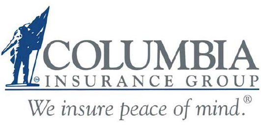Columbia Insurance Group + Davison Spriggs -Marshfield, MO
