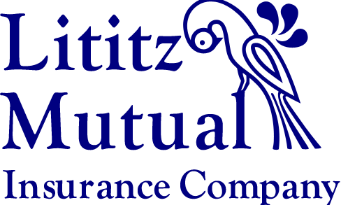 Lititz Insurance Group + Davison Spriggs - Marshfield, MO