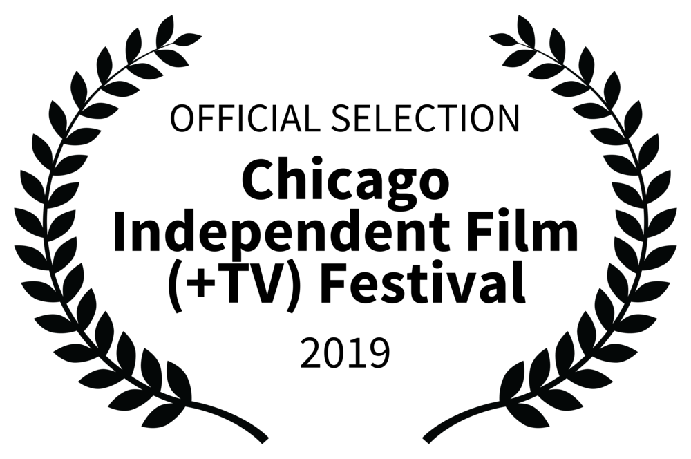 OFFICIALSELECTION-ChicagoIndependentFilmTVFestival-2019-1.png