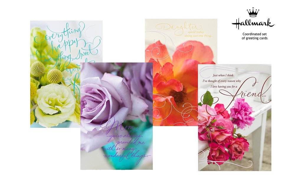 web Hallmark card set.jpg