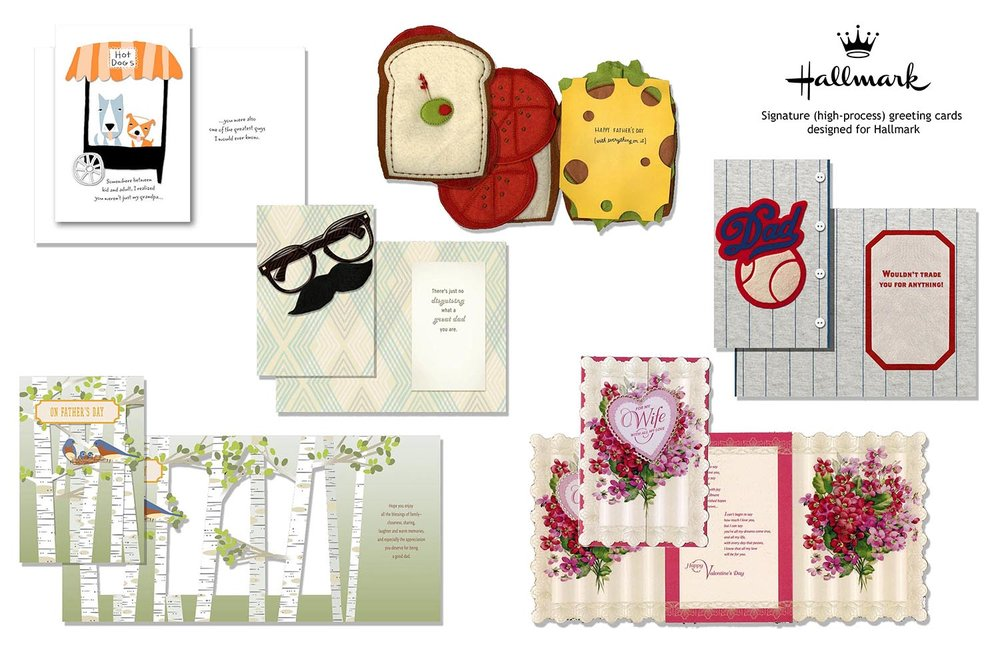 web Hallmark signature cards.jpg