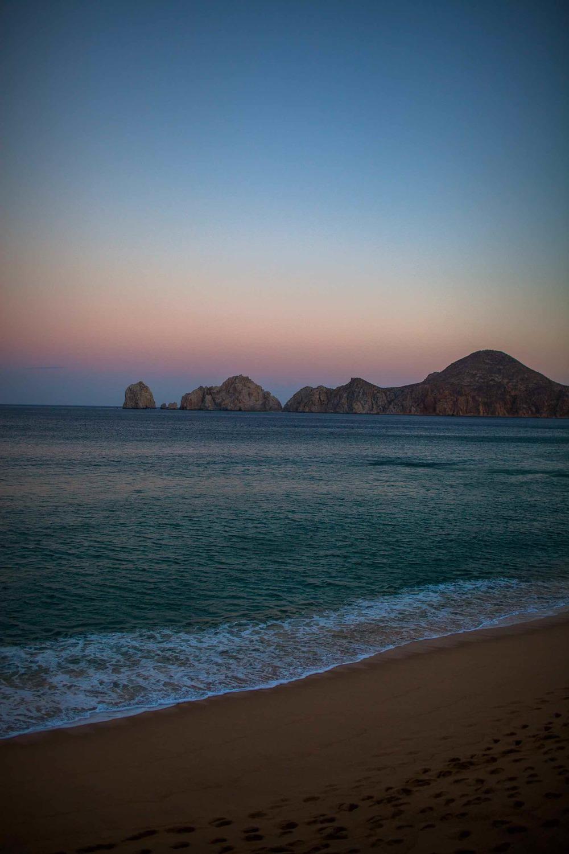 cabo_sunset.jpg