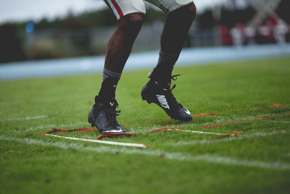 feet football.jpg