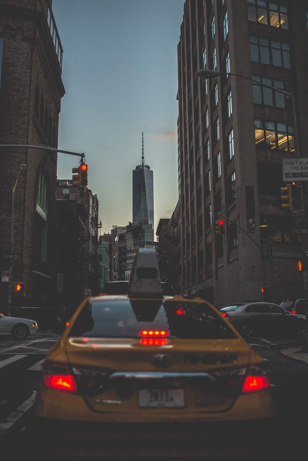 new york 1-29.jpg