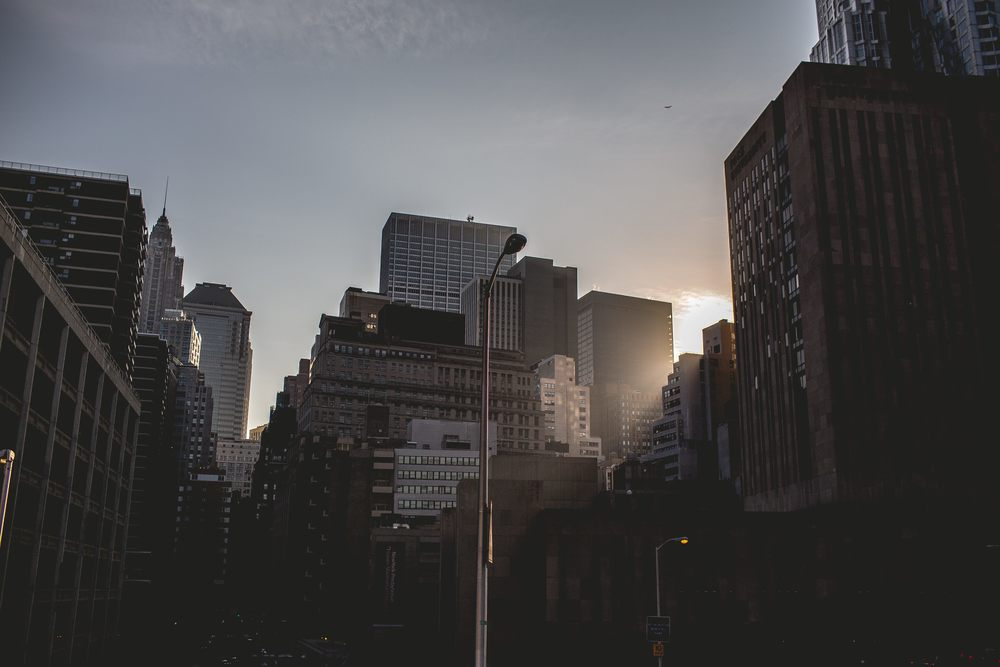 new york 4-5.jpg
