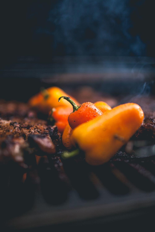 steak_5-30-5.jpg