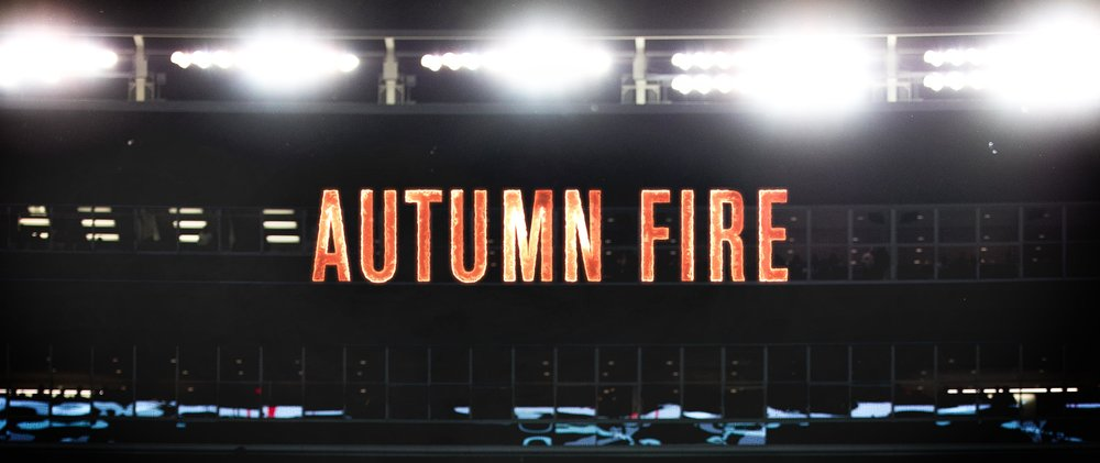 autumnfirebanner.jpg