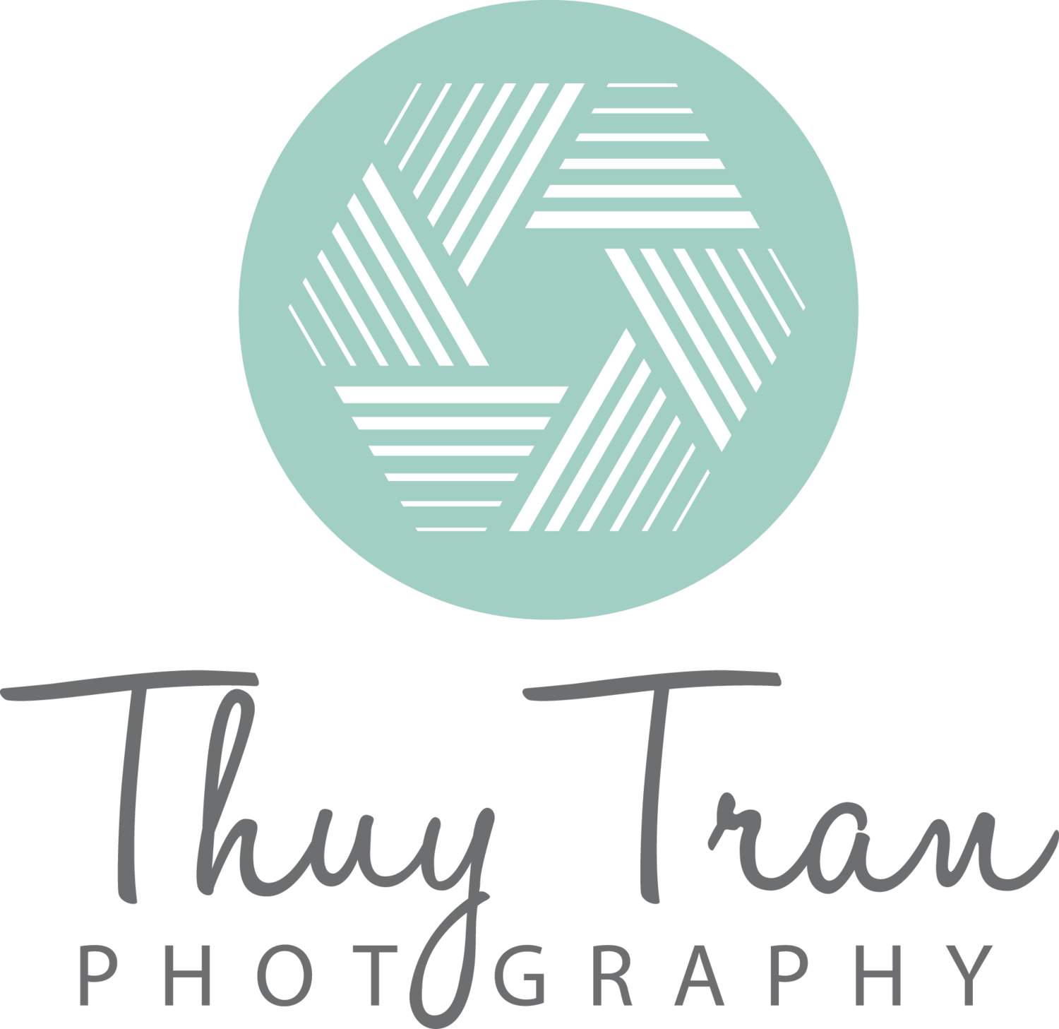THUY TRAN PHOTOGRAPHY