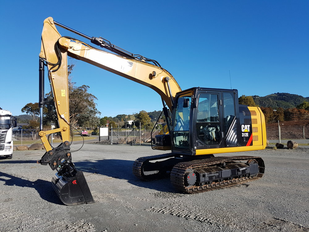 Equipment sales Importers and dealers of quality, well priced, low hour construction and earthmoving equipment, selling nationwide all types of used excavators, rollers, dozers and loaders. More info