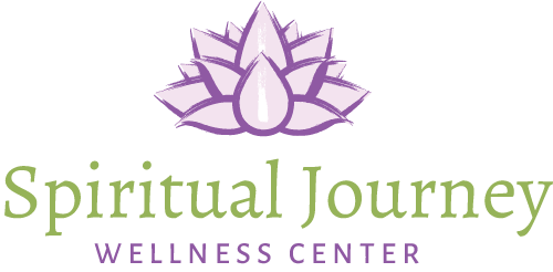 Spiritual Journey Wellness Center