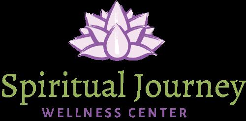 82e405ac91 Spiritual Journey Wellness Center