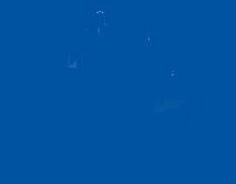 National Association of Subrogation Professionals (NASP)
