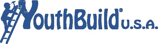 youthbuild_usa-logo-blue.png