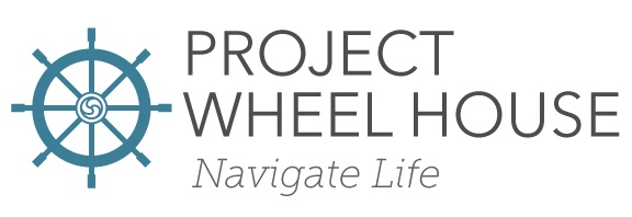 Project Wheel House