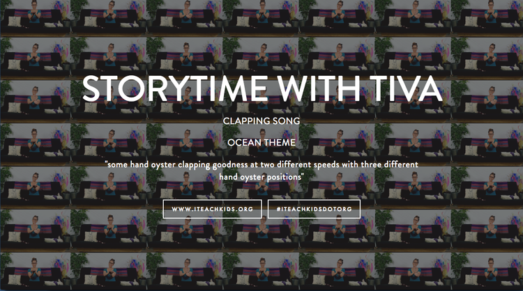 oysterstorytimevideoposter.png