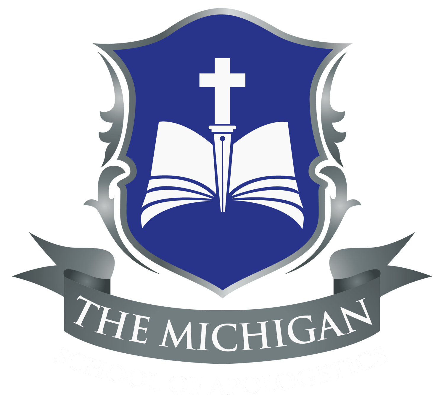 The Michigan School of Apologetics