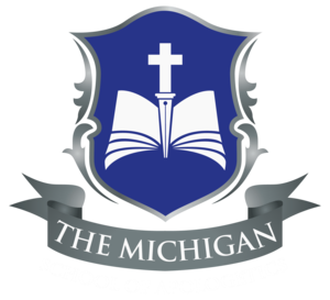 Michigan School of Apologetics