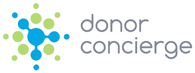 iflg-donor-concierge-logo-2.jpg