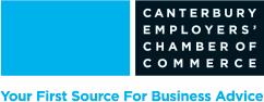 CECC Logo.png