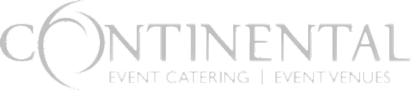 Continental: Event Catering, Marquees, Event Hire & Venues
