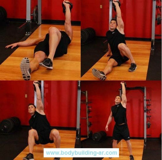 60-Kettlebell-Turkish-Get-Up-Squat-style