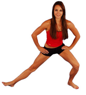 adductor_stretch_standing