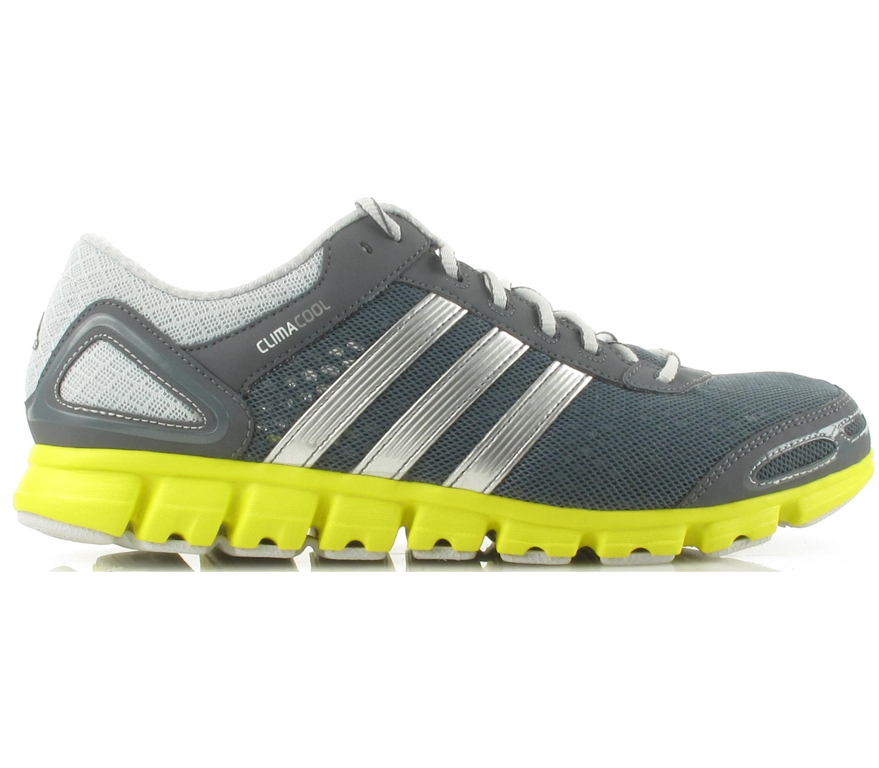adidas-laufschuh-cc-modulate-men-gelb-silber-rscad070-1_z1