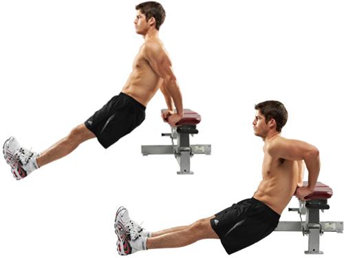 bench-dips-exercicio-para-definir-o-triceps