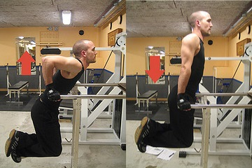 male_parallel_bar_dips