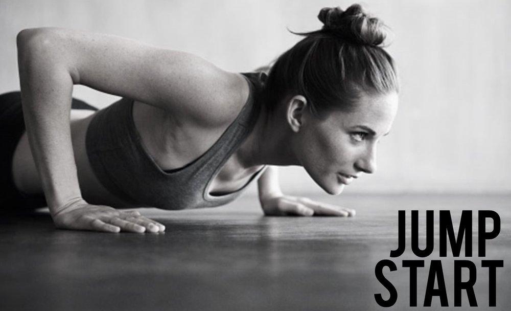JUMP START with logo.jpg