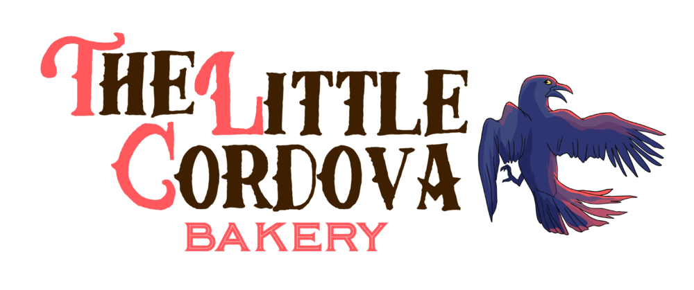 TLC bakery wordmark+illustration cropped.png