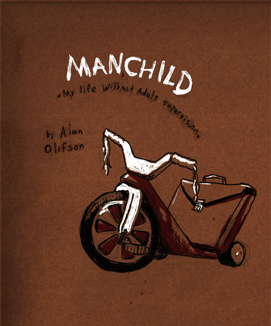 Manchild-cover.png