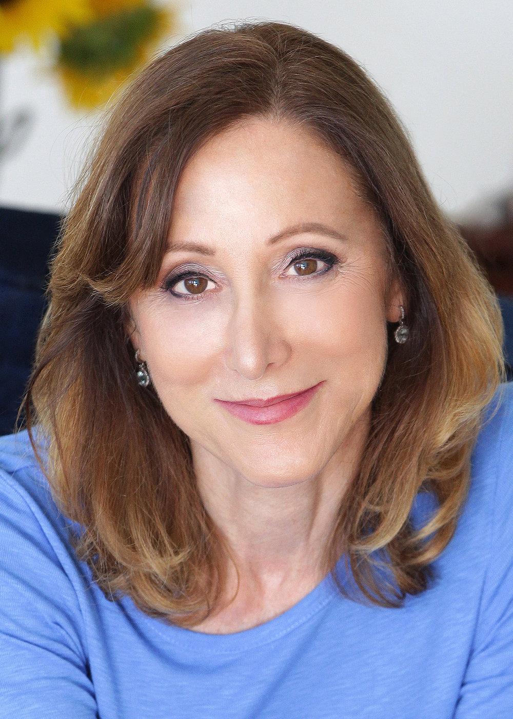 Leslie Lehr