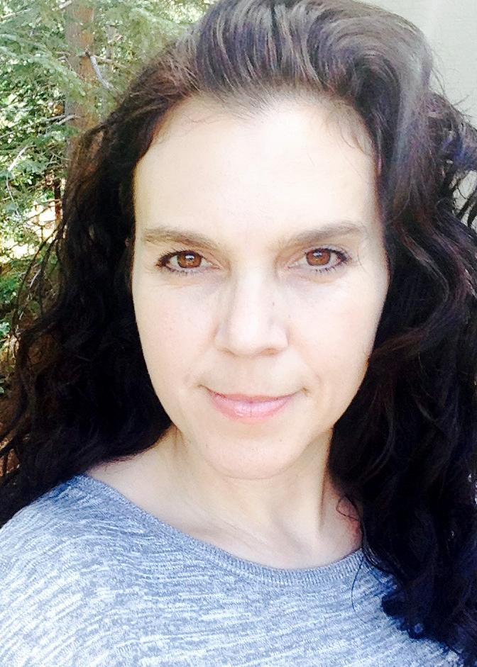 Paula Priamos
