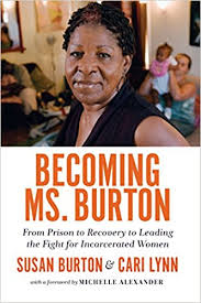 becoming-ms-burton-cari-lynn