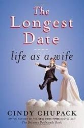 Longest-Date-Cindy-Chupack