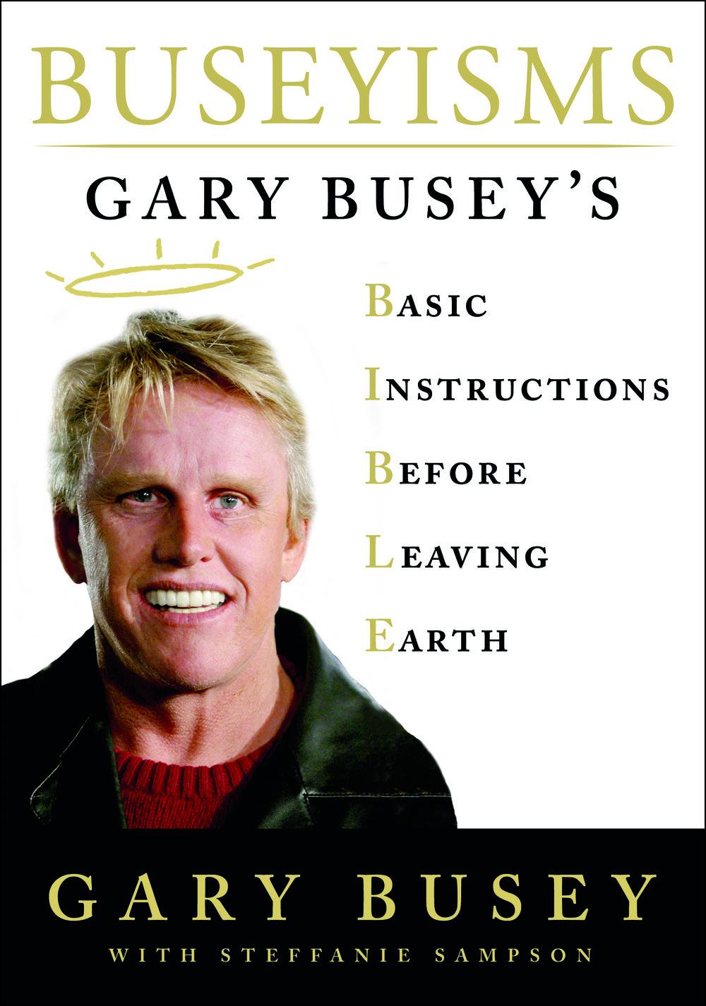 Buseyisms_Gary_Busey.JPG